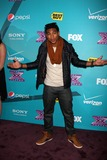 Arin Ray Photo 5