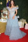 Photo - 48th Daytime Emmy Awards Gifting Photos - June 13