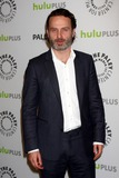 Andrew Lincoln Photo 5