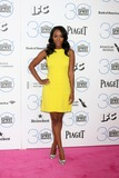 Photo - 30th Film Independent Spirit Awards