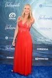 Photo - Bethany Hamilton Unstoppable Los Angeles Premiere