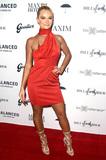 Photo - Maxim Hot 100 Event