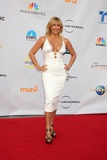 Aylin Mujica Photo 5