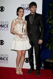 Torrance Coombs Photo 5