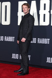 Photo - Jojo Rabbit Premiere