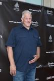 Photo - Changeland Los Angeles Premiere