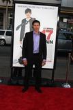 Photo - 17 Again Premiere