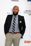 Tim Howard Photo 5