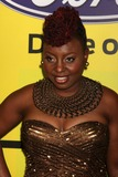 Ledisi Photo 5
