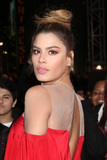 Ariadna Gutierrez Photo 5