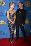 Emmanuel Lubezki Photo - LOS ANGELES - FEB 17  Teri Polo Emmanuel Lubezki at the 32nd American Society of Cinematographers Awards at Dolby Ballroom on February 17 2018 in Los Angeles CA