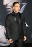 Victor Rasuk Photo 5