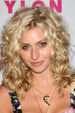 Alyson Aly Michalka Photo 5