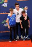 Brooklyn Beckham Photo 5