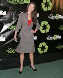 Adrienne Janic Photo 5