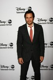 Nick Wechsler Photo 5