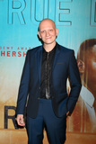 Anthony Carrigan Photo 5