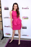 Photo - Etheria Film Night 2017