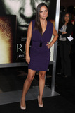 Photo - The Rite Premiere