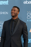 Aldis Hodge Photo 5