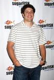 Photo - Sugarfish Grand Opening