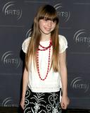 Jasmine Jessica Anthony Photo 5