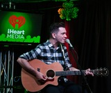 Andy Grammer Photo 5