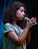 Alessia Cara Photo 5
