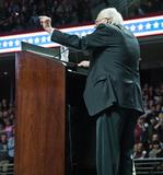 Bernie Sanders Photo 5