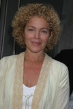 Amy Irving Photo 5
