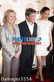 Photo - Damages - Archival Pictures - PHOTOlink - 107091