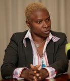 Angelique Kidjo Photo 5