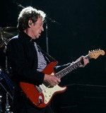 Andy Summers Photo 5