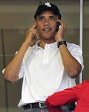 Barack Obama Photo 5