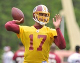 Photo - Redskins - Archival Pictures - PHOTOlink - 109745