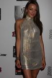 Amber Nicole Photo 5