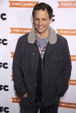 Seth Meyer Photo 5