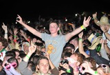 Photos From Creamfields Dance Festival - Archival Pictures - PHOTOlink - 104388