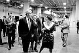 Hillary Rodham Photo 5