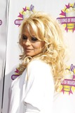Photos From Pam Anderson - Archival Pictures - PHOTOlink - 109441