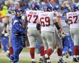Photo - Giants Stock - Archival Pictures - PHOTOlink - 106118