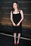 Ellen Page Photo 5