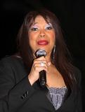 Anita Pointer Photo 5