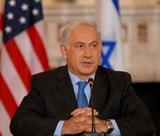 Mahmoud Abbas Photo 5