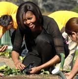Michelle Obama Photo 5
