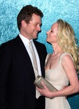 Anne Heche Photo 5