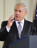 Benjamin Netanyahu Photo 5