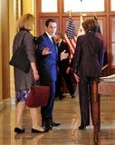 Nicolas Sarkozy Photo 5