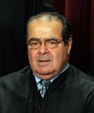 Antonin Scalia Photo 5