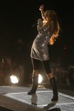 Miley Cyrus Photo 5